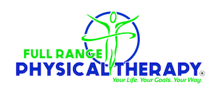 Full Range Physical Therapy- Royal- Small